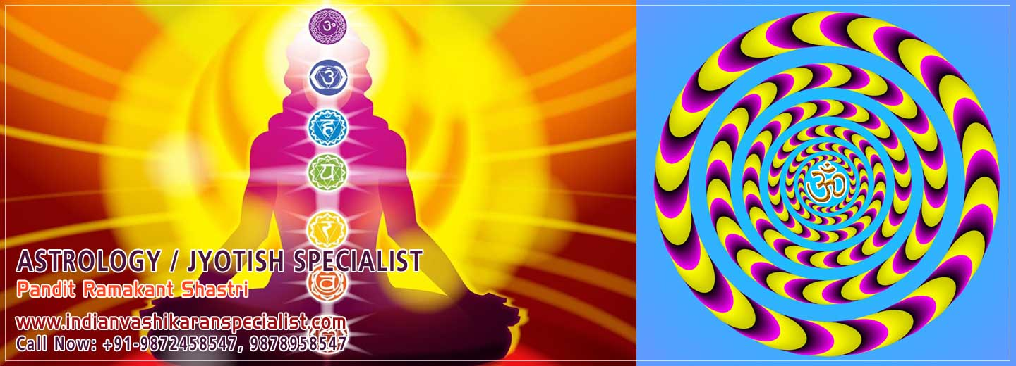 top best astrologers jyotish specialist in india punjab ludhiana