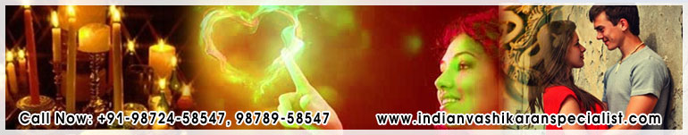 love marriage specialist in india punjab ludhiana